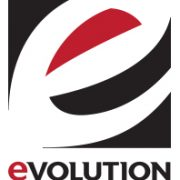 evolution sails